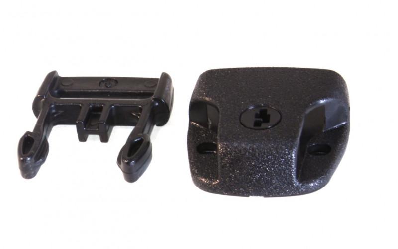 Clip para tapa térmica 26mm