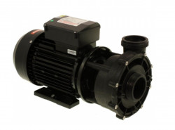 Bomba LX Whirlpool WP300-II doble velocidad