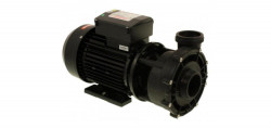 LX Whirlpool WP250-II bi-speed pump