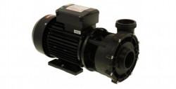LX Whirlpool WP200-II bi-speed pump
