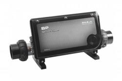 Control System Balboa BP200 G1