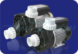 Circulation pumps serie WN