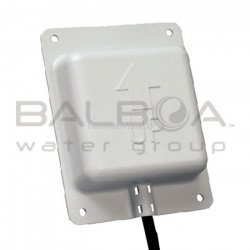 Balboa Wi-Fi adapter