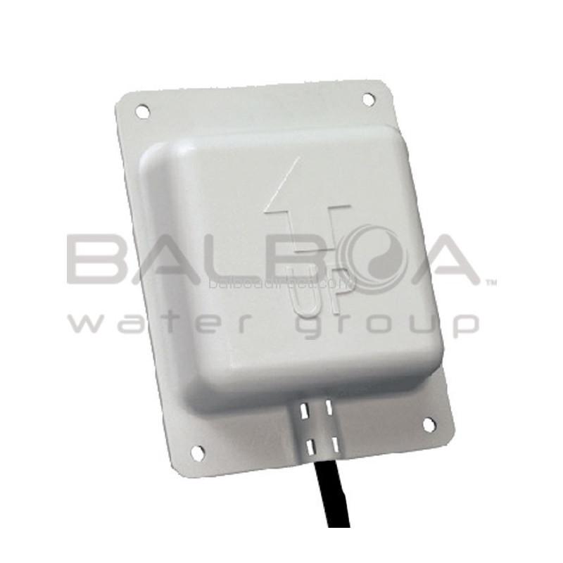 Adaptador Wi-Fi Balboa