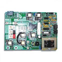 Electronic board Balboa 54161