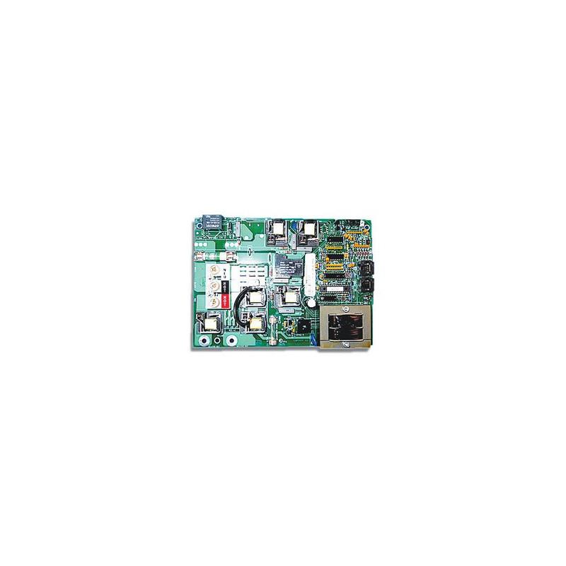 Placa electronica Balboa 54161