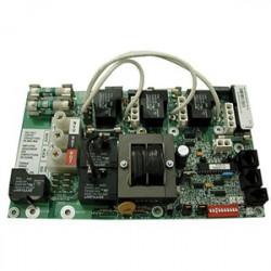 Electronic board Balboa 52532-02