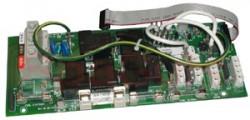 Electronic board Balboa 56128