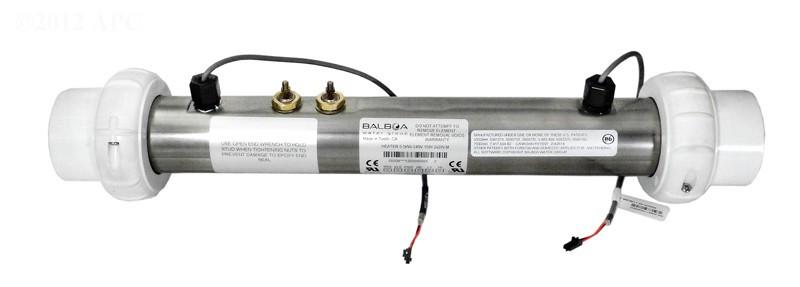 Calentador Balboa 58118 3kW