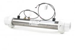 Bath Heater Balboa 58061 3kW TUV