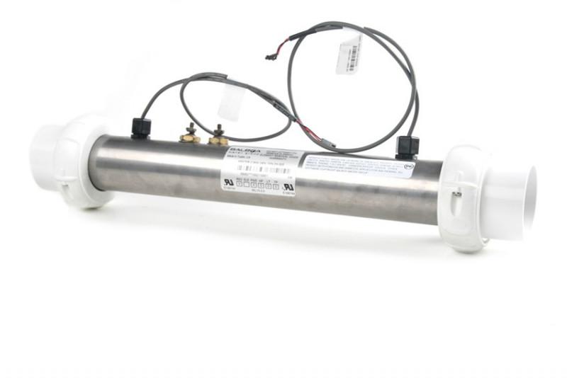 Calentador Balboa 58061 3kW TUV