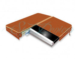 Couverture thermique Standard