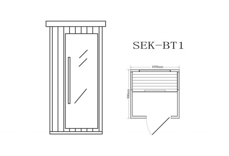 SEK-BT1