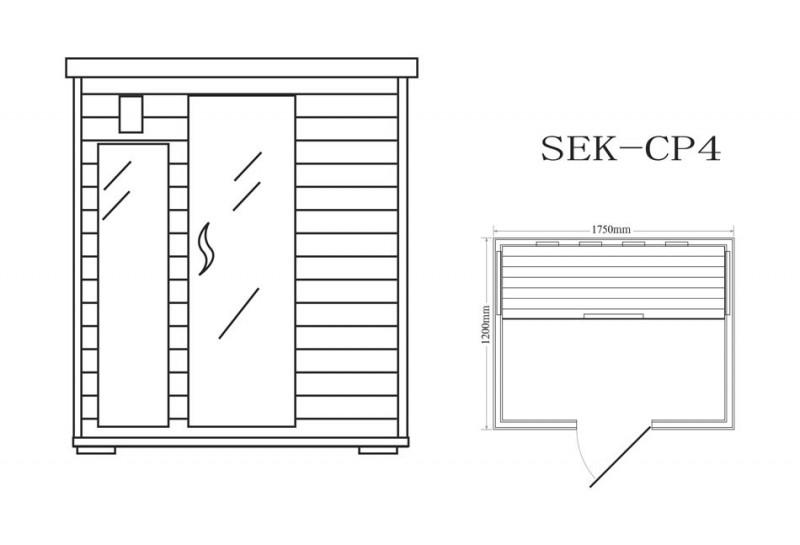 SEK-CP4