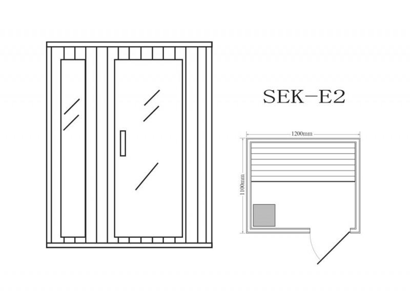 SEK-E2