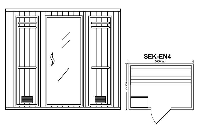 SEK-EN4