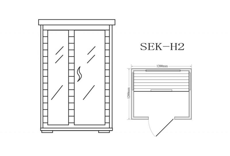 SEK-H2