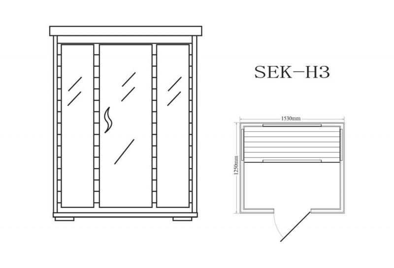 SEK-H3