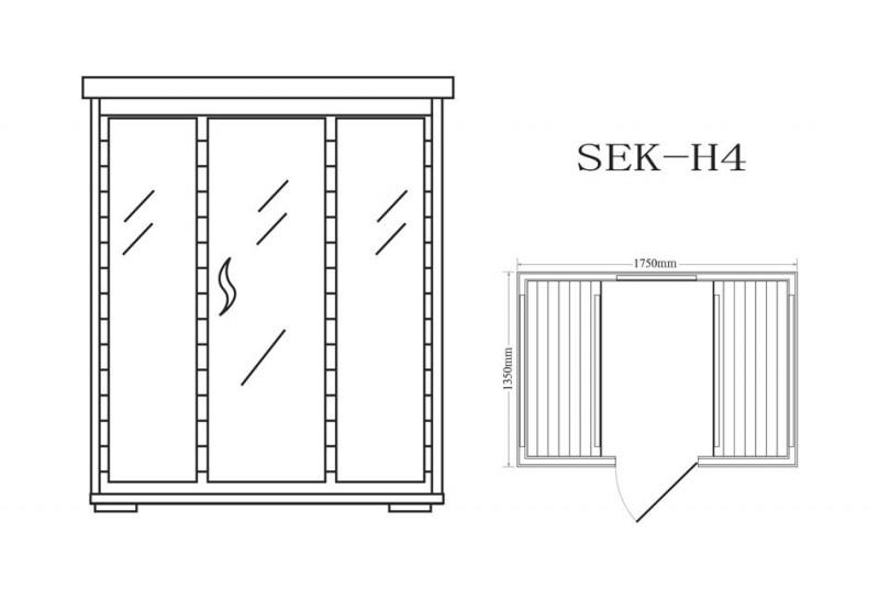 SEK-H4
