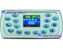 Panel de control YUCAMEA HLW15D1