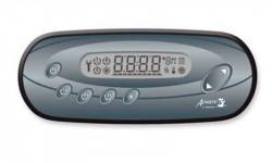 Panel de control IN.K450