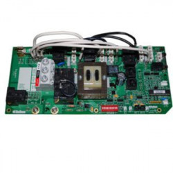 Electronic board VS501SZ Balboa 54516-02