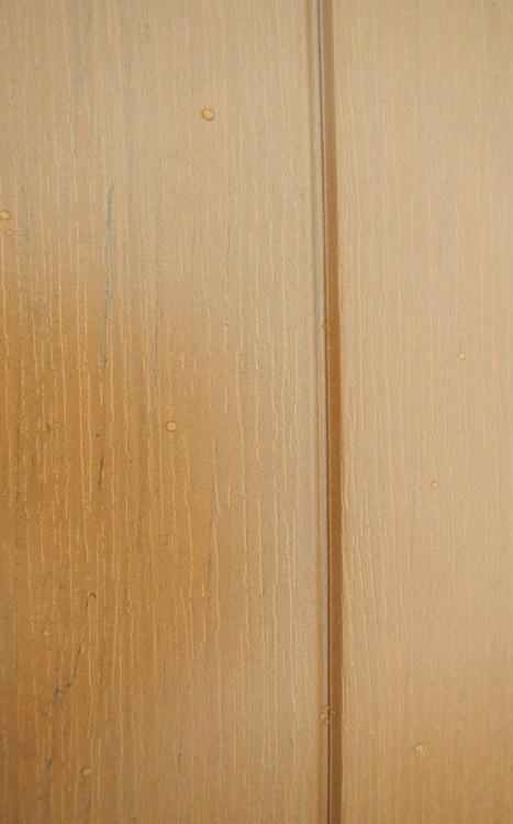 PVC - A